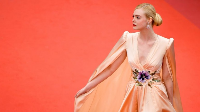 Festival Cannes 2019: Los mejores looks
